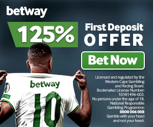 Betway Join Now