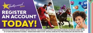 Hollywoodbets register an acoount