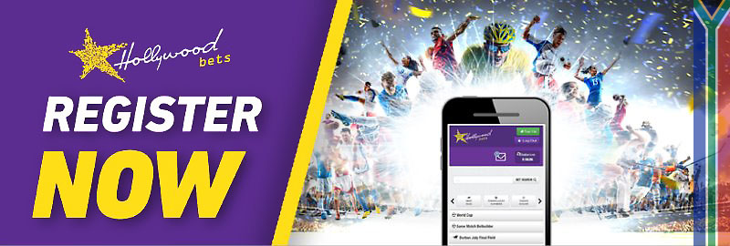 Hollywoodbets sport betting