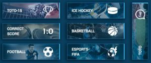1xbet jackpot games with predictions